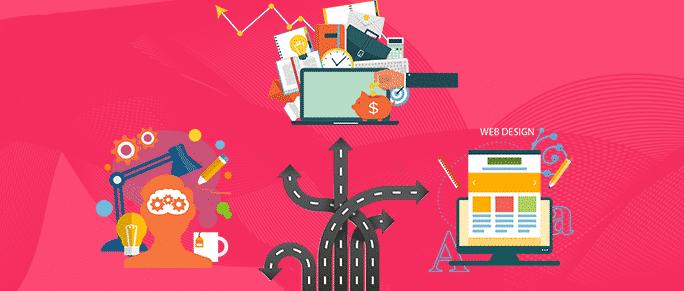 Cadava: local.cadava.com, product, Startup