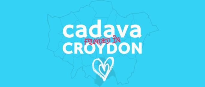 www.cadava.com, cadava founded in Croydon