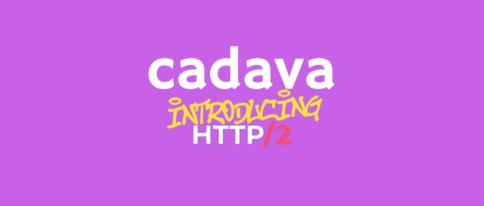 www.cadava.com, blog, http2 image