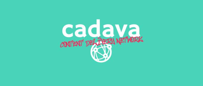 www.cadava.com, blog, image cdn