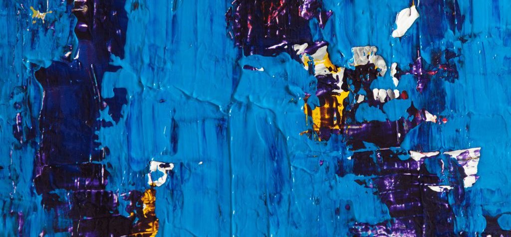 Lively Abstracts